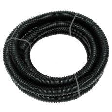 AquaNova univerzální PVC hadice, 25 mm (bm)
