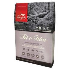 Orijen FIT & TRIM 2 kg