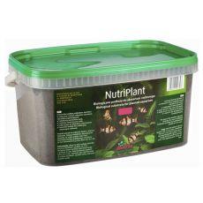 NutriPlant substrát pro akvarijní rostliny, 5L