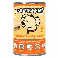 Barking Heads – Tender loving care 400 g