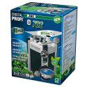 JBL CristalProfi e702 greenline – vnější filtr (60 - 200 l)