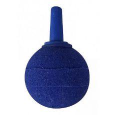 Vzduchovací kamínek – koule 25 mm