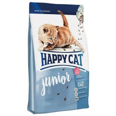 Happy Cat Supreme Junior, 1,4 kg