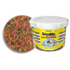 TetraMin vločky XL 10 l