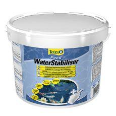 TetraPond WaterStabiliser 6 kg