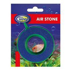Vzduchovací kámen – kruh 7,5 cm