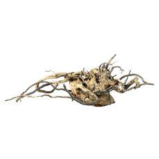 Kořen do akvária Old Twity Wood - 44 x 31,5 x 13,5 cm