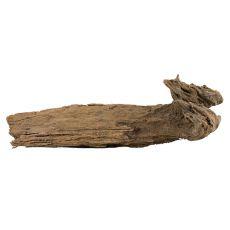 Kořen do akvária DRIFT WOOD - 37 x 14 x 13 cm