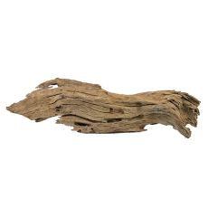 Kořen do akvária DRIFT WOOD - 49 x 9 x 12 cm
