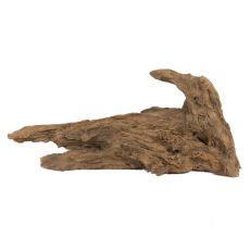 Kořen do akvária DRIFT WOOD - 35 x 20 x 21 cm