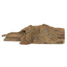 Kořen do akvária DRIFT WOOD - 35 x 12 x 11 cm