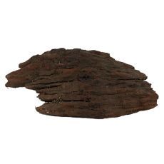 Kořen do akvária DRIFT WOOD - 26 x 10 x 10 cm