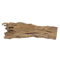 Kořen do akvária DRIFT WOOD - 25 x 12 x 7 cm