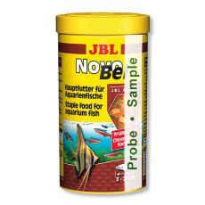 JBL Novobel 100ml Sample