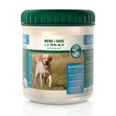 BEWI DOG Mořské řasy pro psy - 750g