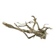 Kořen do akvária Old Twity Wood - 51 x 19,5 x 25 cm