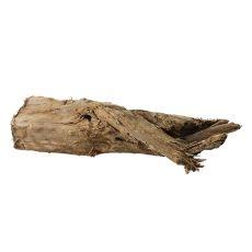 Kořen do akvária DRIFT WOOD - 34 x 11,5 x 9 cm
