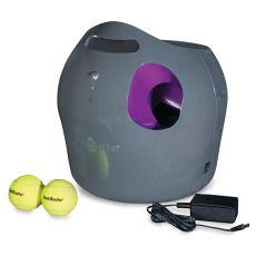 Automatický vrhač míčků Pet Safe