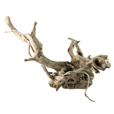 Kořen do akvária Old Twity Wood – 71 x 37 x 43 cm