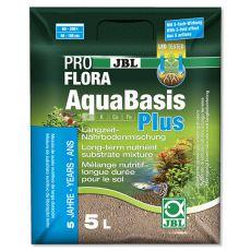 JBL AquaBasis Plus 5 l - 6 kg