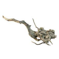 Kořen do akvária Old Twity Wood – 28 x 20,5 x 15 cm
