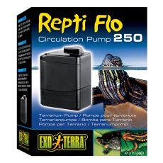 Čerpadlo Exo Terra Repti Flo 250