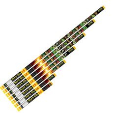 Zářivka EXOTERRA REPTI GLO 2.0 - 75 cm/25 W
