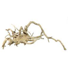 Kořen do akvária Old Twity Wood - 52 x 34 x 23 cm