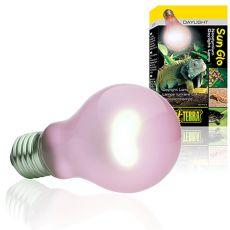 Žárovka EXOTERRA DAYTIME HEAT LAMP 100W