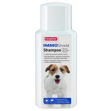 BEAPHAR IMMO SHIELD šampon DOG 200 ml