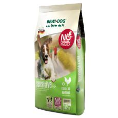 BEWI DOG SENSITIVE 12,5 kg