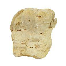 Kámen do akvária Petrified Stone M 13 x 9 x 15 cm