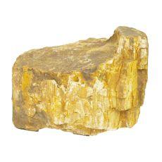 Kámen do akvária Petrified Stone M 18 x 13 x 13 cm