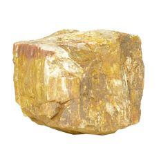 Kámen do akvária Petrified Stone M 11 x 12 x 8 cm