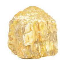 Kámen do akvária Petrified Stone M 10 x 10 x 11 cm