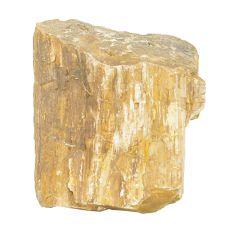 Kámen do akvária Petrified Stone M 11 x 12 x 13 cm