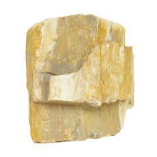 Kámen do akvária Petrified Stone M 13 x 7 x 12 cm