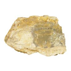 Kámen do akvária Petrified Stone M 21 x 7 x 13 cm
