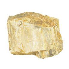 Kámen do akvária Petrified Stone M 16 x 13 x 12 cm