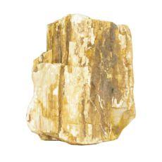 Kámen do akvária Petrified Stone M 9 x 6 x 11 cm