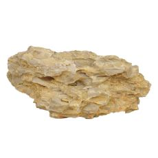 Kámen do akvária Songpi Stone M 25 x 12 x 11 cm
