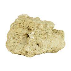 Kámen do akvária Honeycomb Stone S 15 x 13 x 8 cm