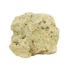 Kámen do akvária Honeycomb Stone S 14 x 8 x 13 cm