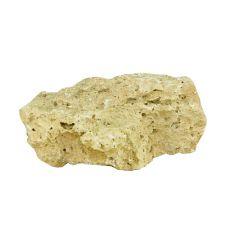 Kámen do akvária Honeycomb Stone S 13 x 7 x 7 cm