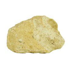 Kámen do akvária Honeycomb Stone S 14 x 8 x 8 cm