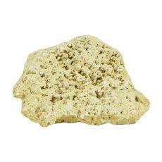 Kámen do akvária Honeycomb Stone S 15 x 12 x 7 cm