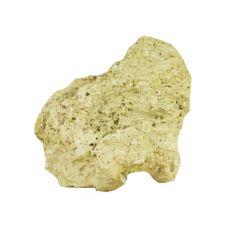 Kámen do akvária Honeycomb Stone S 12 x 8 x 13 cm