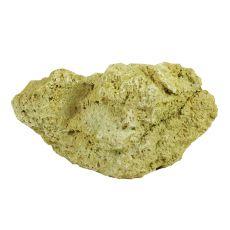 Kámen do akvária Honeycomb Stone M 29 x 17 x 15 cm