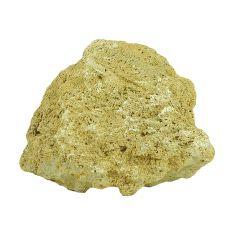 Kámen do akvária Honeycomb Stone M 23 x 11 x 18 cm