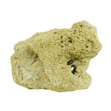 Kámen do akvária Honeycomb Stone M 18 x 12 x 15 cm